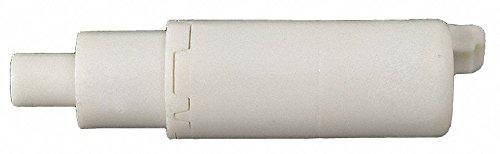 1 Delta Parts - Faucet Stem Extender, 3-1/8