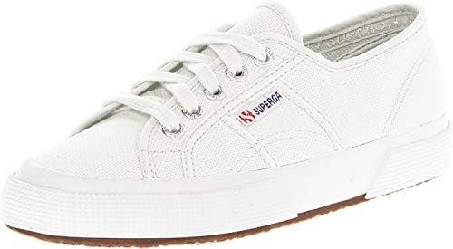 Superga Unisex 2750 Cotu Classic Sneaker
