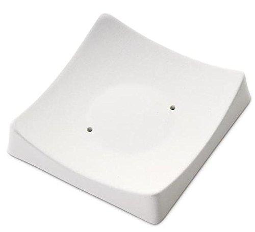 Dish Mold (6.1