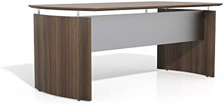 Safco Products Medina Desk