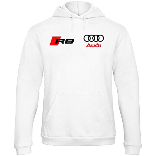 Ps4 Capuche Scbu0100 Playstation Total Sweat Rally Sweat shirt À Racing Xq5Uwp