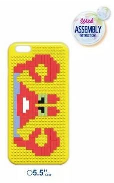 iphone-6s-plus-case-nickelodeon-mrkrabs-diy-building-blocks-case-for-iphone-6-plus-6s-plus-55-inch