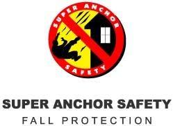 - Super Anchor 72