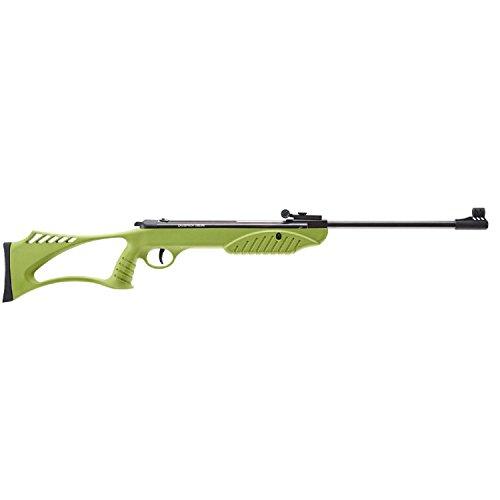 Umarex Rifle .177 Pellet Embark 2280050 Air Rifle .177 Pellet