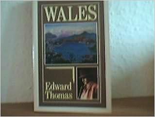Wales (Oxford Paperbacks)