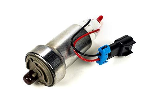 (Walbro 485LPH F90000274 E85 Racing Fuel Pump)