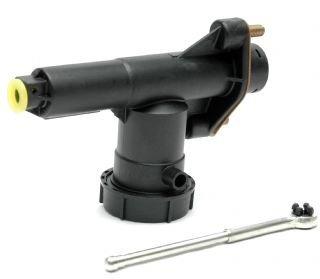 LuK LMC170 Clutch Master Cylinder