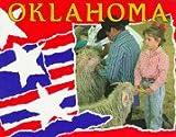 Oklahoma, Rita C. LaDoux, 0822597837