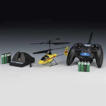 Mini Rc Helicopter Review - e-flite H2200 Blade Mcx Rtf