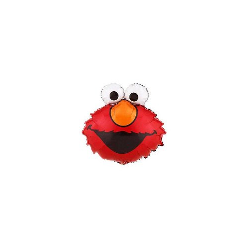 Anagram Elmo 20