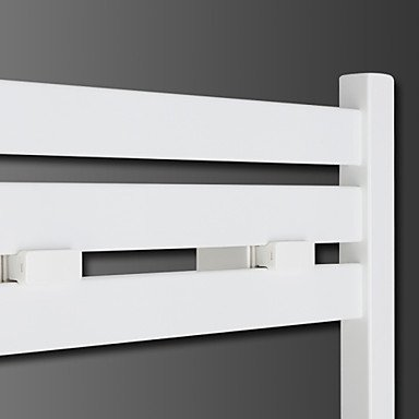 MEI 1000x450 Bathroom Rack Towel Rack, Toilet Towel Rack, towel Rail Radiator AF-DE by MEI