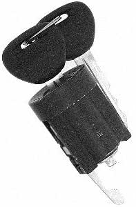 Standard Motor Products US188L Ignition Lock Cylinder