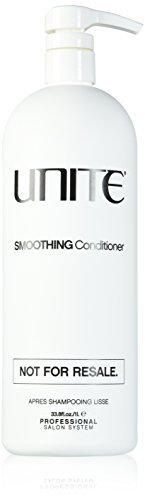 united-colors-of-benetton-smoothing-conditioner-338-fluid-ounce-by-united-colors-of-benetton