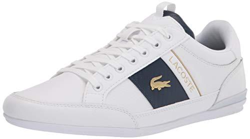 Lacoste Men's Chaymon 0120 1 CMA Sneaker