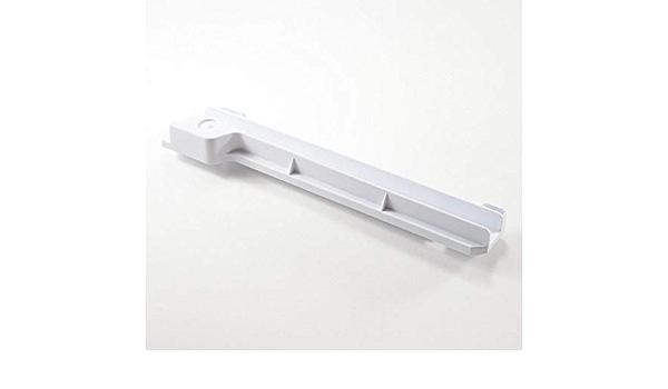 R Part # 445996 00445996 445997 00445997 Bosch Refrigerator Freezer Rail Set L