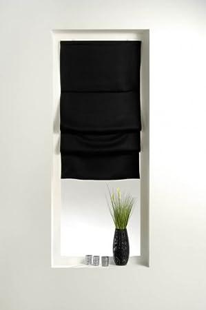 store bateau noir. Black Bedroom Furniture Sets. Home Design Ideas