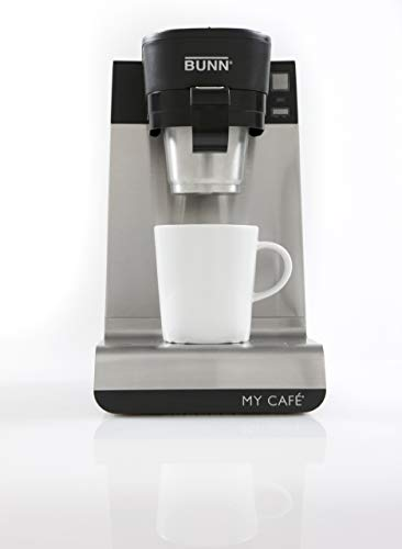 The 9 Best Coffee Makers for RV Living 12
