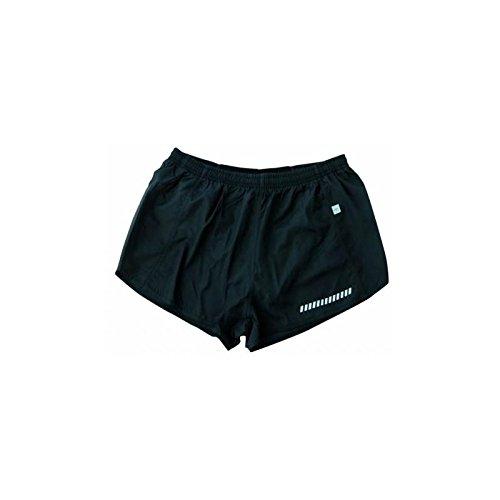 Tucuman Aventura - Shorts Fille en Cours d'exécution
