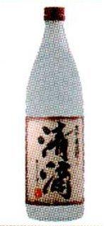 麦焼酎 清滴 900ml /メトロプライベートブランド(12瓶) B074DC2YDN 3 3