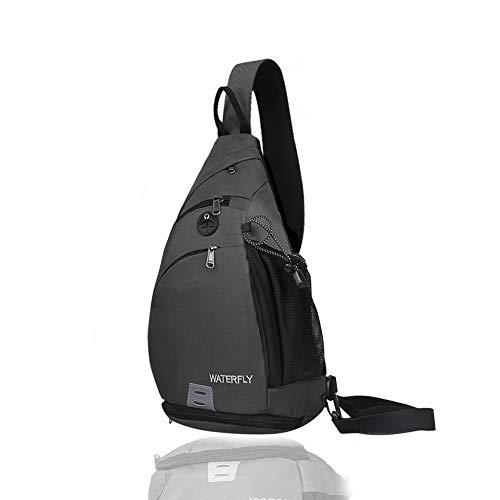 Waterfly Sling Backpack Sling