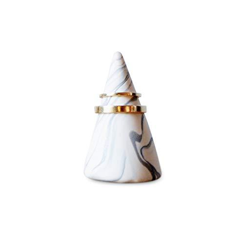 ring cone holder - 5