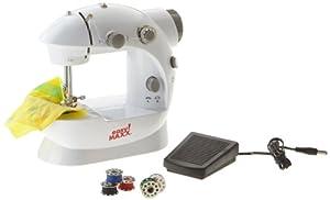 TV - Unser Original 04135 easy! Maxx Mini-Nähmaschine