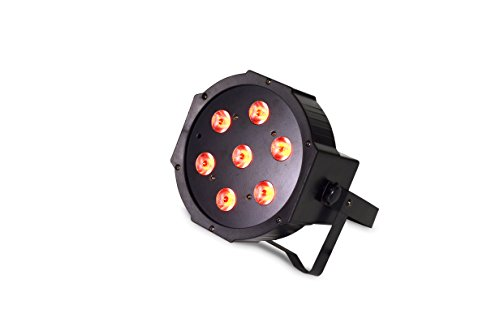 Colorkey Led Light in US - 5