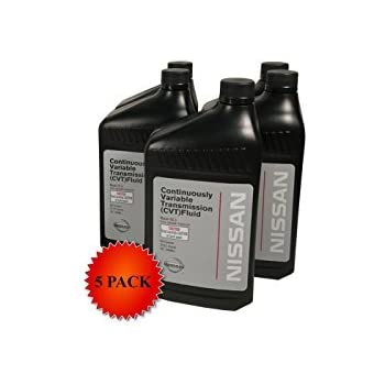 Amazon com: Valvoline Continuously Variable Transmission