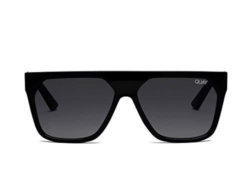 Quay Women's Very Busy Sunglasses