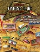 Modern Fishing Lure Collectibles, Vol. 3: Identification & Value Guide