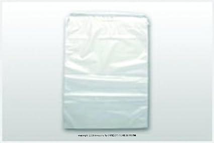Amazon.com: pull-tite doble bolsas de cordón, cordón bolsa ...