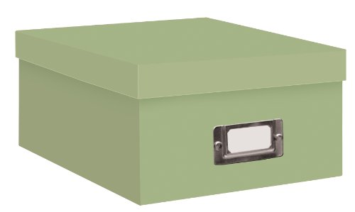 pioneer-photo-storage-boxes-holds-over-1100-photos-up-to-4-6-inches-photo-album-sage-green
