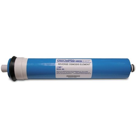 Applied Membranes (M-T1812A150) R.O. TF Membrane 150 GPD