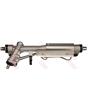 MAPCO Steering Gear Continental // Left-Hand Drive 29108