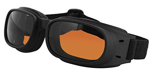 Piston Goggles, Manufacturer: Bobster Eyewear, PISTON GOGGLE ()