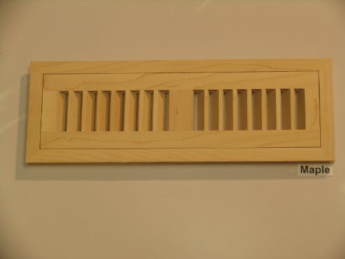 wooden air vents - 8