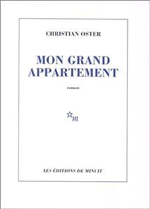 """Afficher """"Mon grand appartement"""""""