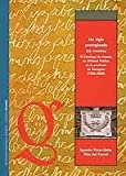 img - for UN SIGLO PROTEGIENDO LOS MONTES: EL CATALOGO DE MONTES DE UTILIDA PUBLICA DE LA PROVINCIA DE ZARAGOZA (1905-2008) book / textbook / text book