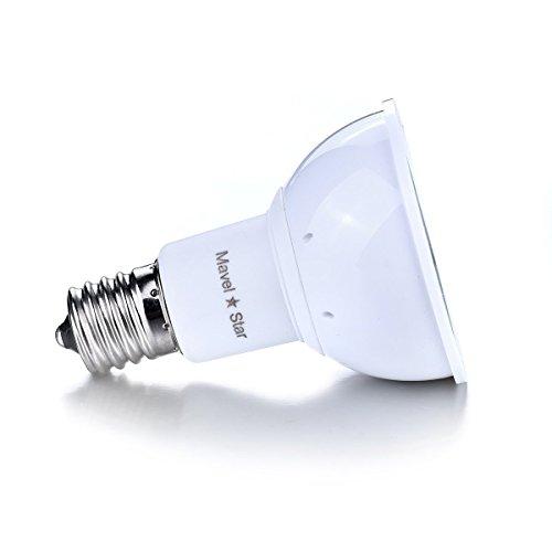 Desk Lamp Light Bulb Amazon – Desk Lamp Light Bulb