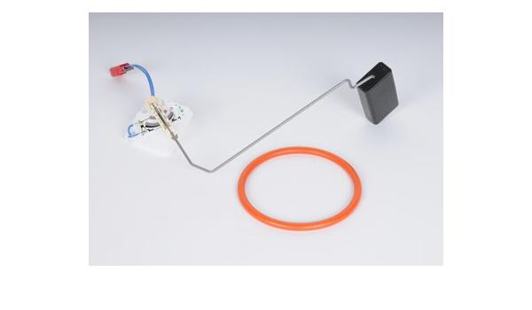 ACDelco SK1138 Fuel Level Sensor Kit