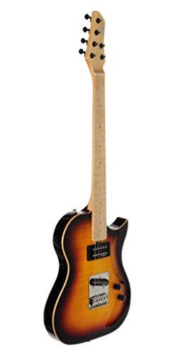 eko-guitars-05130193-standard-series-tero-electric-guitar-sunburst