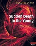 img - for Sudden Death in the Young by Roger W. Byard (2010-11-01) book / textbook / text book