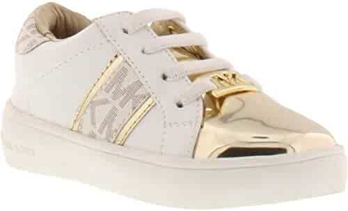 25ec11cb1c447 Shopping 5.5 or 10 - Shoes - Girls - Clothing, Shoes & Jewelry on ...