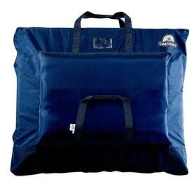 Oakworks Classic Carry Case - (Carrying Case 30