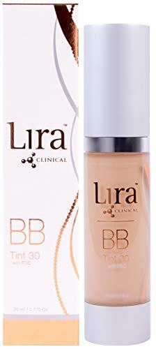 Lira Clinical Bio BB Tint 30 for Medium Skin Tones