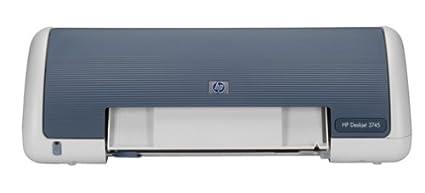 HP DESKJET 3745 YAZC DRIVERS FOR WINDOWS 10
