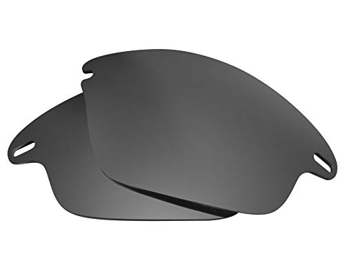 2631af0027095 FAST JACKET Replacement Lenses by SEEK OPTICS to fit OAKLEY Sunglasses