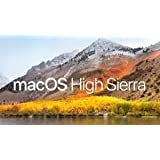 Mac OS SIERRA 10 12 UEFI Unibeast Hackintosh Installer USB: Amazon