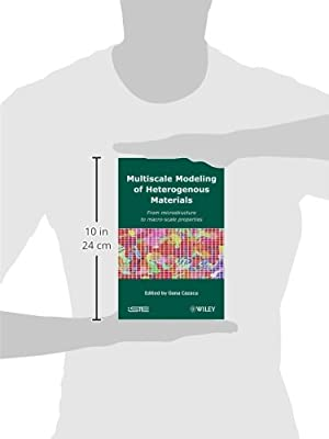 AN XFEM BASED MULTISCALE APPROACH TO FRACTURE OF HETEROGENEOUS MEDIA