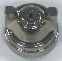 Air Nozzles - 63pb air nozzle